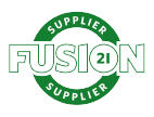 fusion21