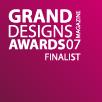 grand design awards